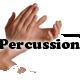 Claps Percussion