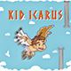 Kid Icarus - HTML5 Game (Construct 2) - CodeCanyon Item for Sale