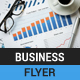 Business Growth Flyer - GraphicRiver Item for Sale