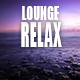 Elegant Chill Relax Ident Pack - AudioJungle Item for Sale