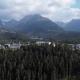 Flight Over Strbske Pleso, Slovakia - VideoHive Item for Sale