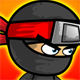 Ninja Boy - HTML5 Game + Mobile Version! (Construct-2 CAPX) - CodeCanyon Item for Sale