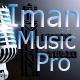 ImanMusicPro