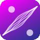 BasketBall HTML5 & Mobile Game (Construct 3) - 17