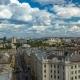Kharkiv City From Above . Ukraine - VideoHive Item for Sale