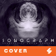 Sonograph - Album Cover Artwork Template - GraphicRiver Item for Sale