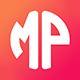 MP_Sound