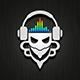 Energetic Upbeat Pop Dance Party - AudioJungle Item for Sale