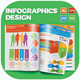Infographic Tools - GraphicRiver Item for Sale