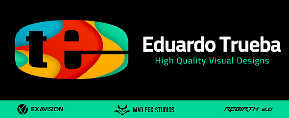 Eduardo trueba 2018 homepage