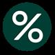 Percent Calculator - CodeCanyon Item for Sale