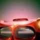 Luxury Brandless Sport Car - VideoHive Item for Sale