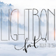 Lightbon Modern Font - GraphicRiver Item for Sale