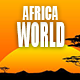 Africa World Music Pack