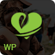 GreenCare | All-in-one WordPress Theme For Charity And Nonprofit - ThemeForest Item for Sale
