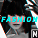 Hip Hop Fashion Promo - VideoHive Item for Sale