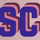 Vintage Style for Adobe Illustrattor