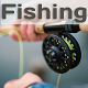 Fishing - AudioJungle Item for Sale