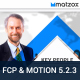 Presentation For FCP X & Apple Motion - VideoHive Item for Sale