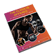 Fitness Bi-Fold Brochure - GraphicRiver Item for Sale