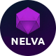 Nelva - Marketing & Startup Theme - ThemeForest Item for Sale