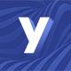 Portfolio/Agency YUK - Portfolio WordPress Portfolio - ThemeForest Item for Sale