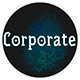 Corporate Pop Upbeat And Uplifting