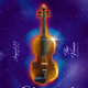 Classical Music Flyer - GraphicRiver Item for Sale