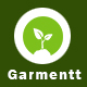 Garmentt - Gardening and Landscaping Bootstrap4 Responsive Template - ThemeForest Item for Sale