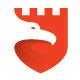 Hawk Guard Logo