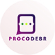 procodebr