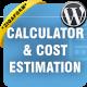 Zigaform - WordPress Calculator & Cost Estimation Form Builder - CodeCanyon Item for Sale