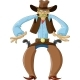 Cowboy - GraphicRiver Item for Sale