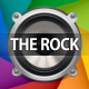Modern Pop Rock