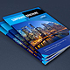 Brochure 2019 - GraphicRiver Item for Sale