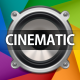 Synthetic Epic Cinematic