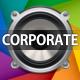 Positive Corporate Dimension