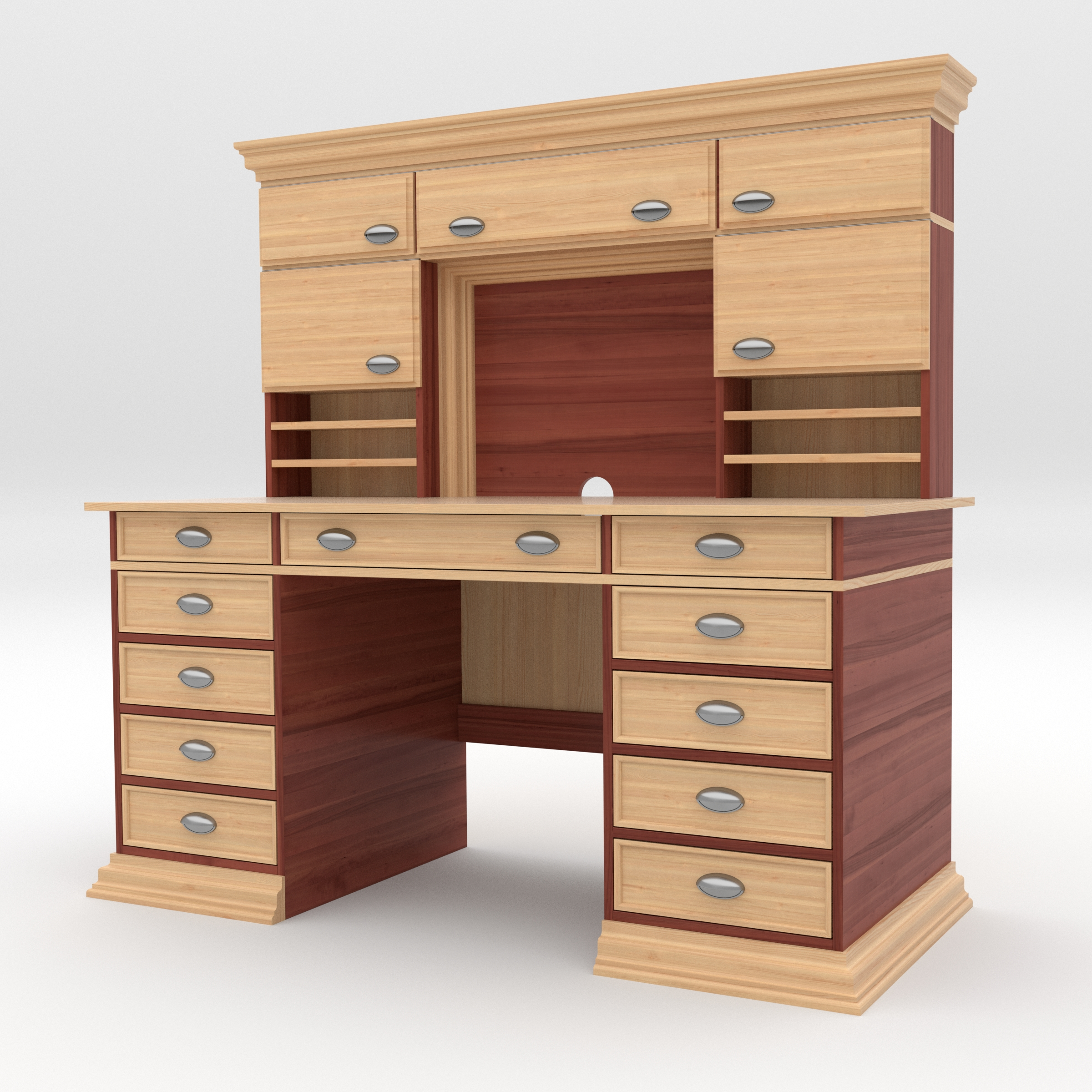 office cabinet 10