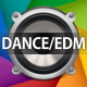 Dance EDM Chops