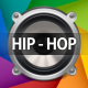 Hip-Hop Minus