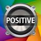 Positive Pop Melody