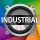 Industrial Tools Melody