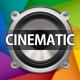 Time Traveler Cinematic