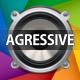 Agressive Motion