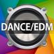 Explosive Dance Party
