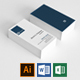 Stationery Branding Pack - GraphicRiver Item for Sale