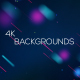 Creative Motion Backgrounds - VideoHive Item for Sale