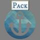 Motivational Background Pack