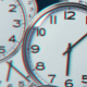 Clock Bg 01 - VideoHive Item for Sale