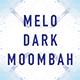 Melancholic Dark Moombahton Beat